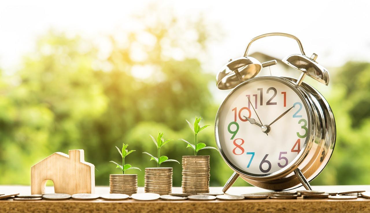 Wie werden sich die Immobilienpreise entwickeln?