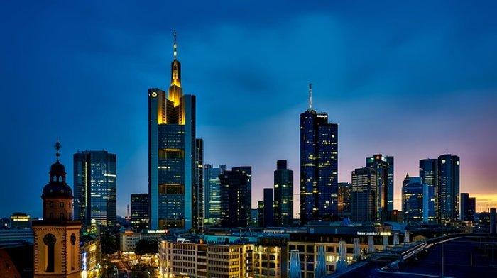 Immobilien Frankfurt
