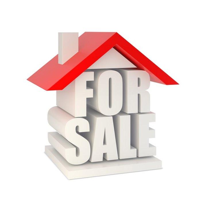 Es können viele Fehler beim Immobilienverkauf ohne Makler auftreten
