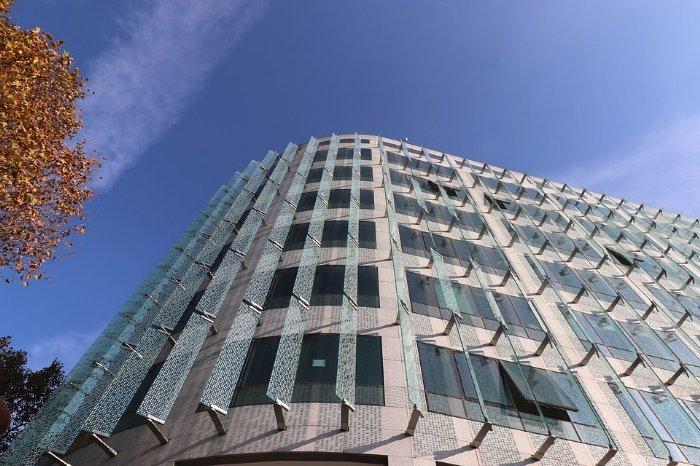 Verkauf von 70.000 Quadratmeter großem Immobilienportfolio in Nordrhein-Westfalen