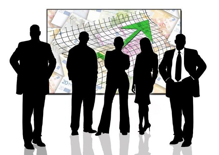 Ausbau der Kapitalmarkttransparenz