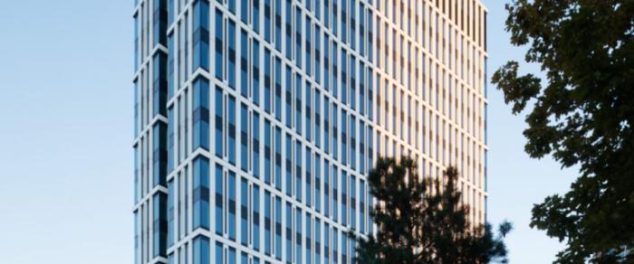 Tower -Closing der Transaktion noch in 2019 erwartet
