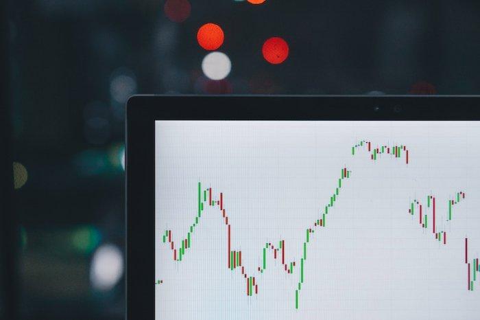 Immobilienbranche: Tipps für Finanzinvestoren