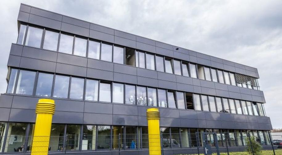 publity verkauft als Asset Manager für GORE Büroimmobilie bei Münster