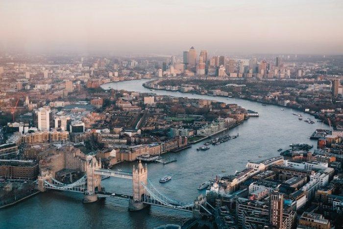 Publity: Entwicklungen im britischen Wohnungsmarkt