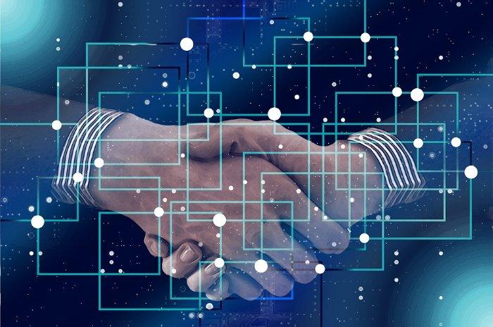 publity AG Emission Blockchain-basierter Token geplant