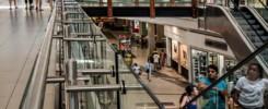 Fokus Einzelhandelsimmobilien: Thomas Olek berichtet