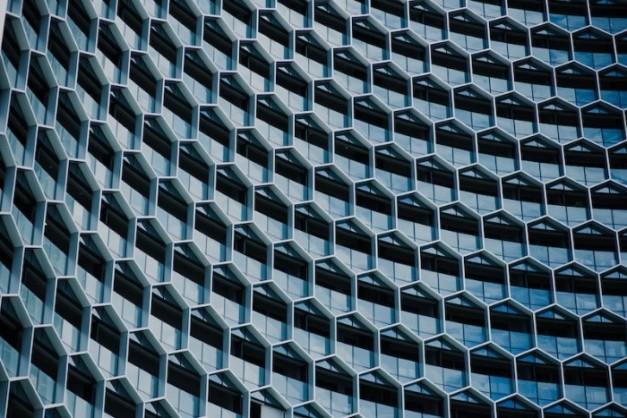 Blockchain erschüttert das Immobiliengeschäft. Ein Beitrag von Thomas Olek von der Publity AG