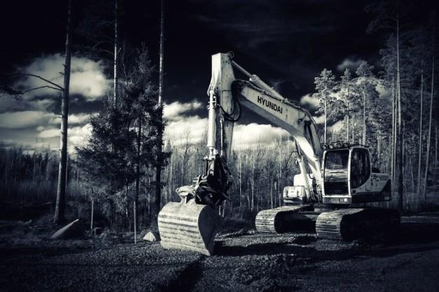 Bodenwertzuwachssteuer