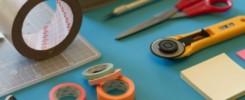 Warum DIY eine schlechte Idee ist