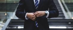 Drei Tipps für dein erfolgreiches Immobiliengeschäft