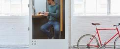 Drei neue Technologie-Trends für Immobilienbesitzer