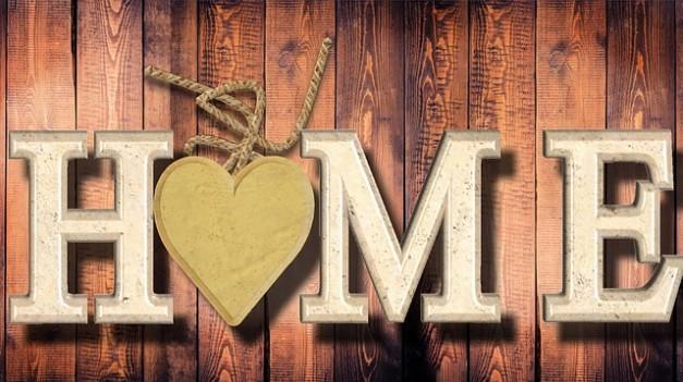 Viele vergessen ihr geliebtes Eigenheim zu pflegen