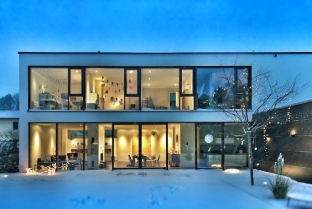 Fehler vermeiden bei der Investition in Immobilien