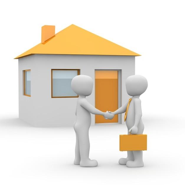 Immobilienmakler müssen immer bei der Wahrheit bleiben