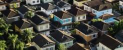 Publity AG: Thomas O. über Einfamilienhausinvestoren