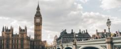 Londoner Mega-Mansion bricht Preisrekord