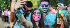Publity AG: Mietobjekte für Millennials