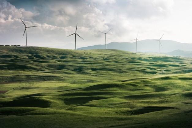 Neue Entwicklungen in Energieeffizienz und Proptech