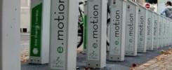 Publity AG - E-Mobilität ermöglicht Wertsteigerung von Immobilien