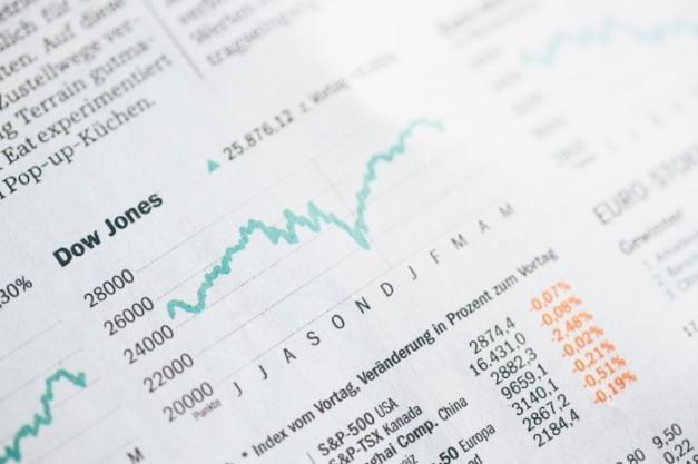 So überwinden Investoren die Rezession