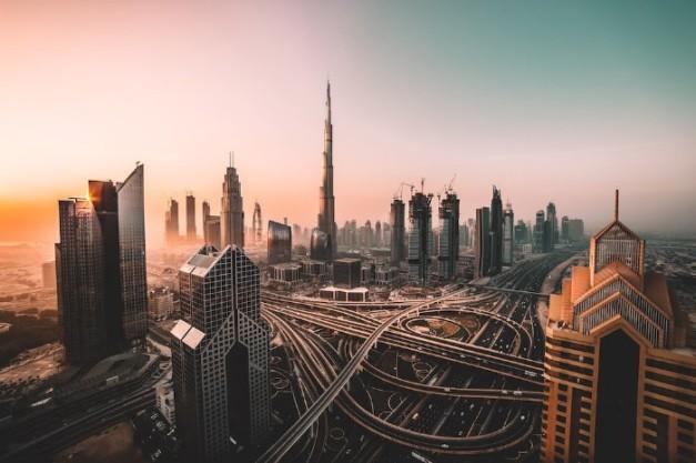 Zwei kritische Fragen für Immobilien Investoren