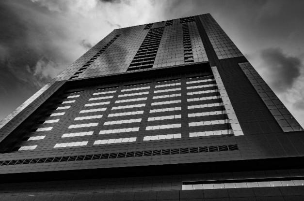 Thomas Olek möchte durch eigene Immobilien die Aktien kicken