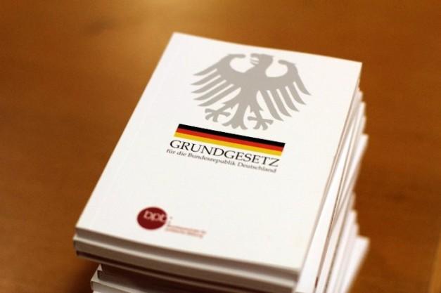 Grundsteuerbuch