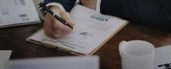 Gemeinsamer Immobilienfonds nach Luxemburger Recht soll in Q4 2019 aufgelegt werden