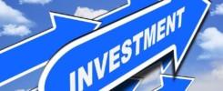 Investition in Tochtergesellschaft