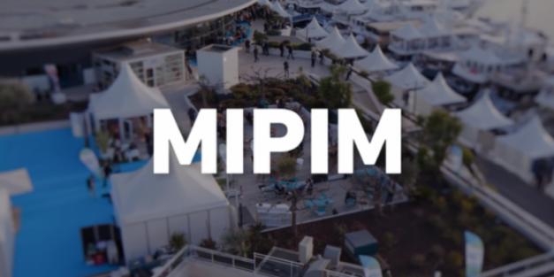 Positive MIPIM Bilanz, Quelle: www.publity.org