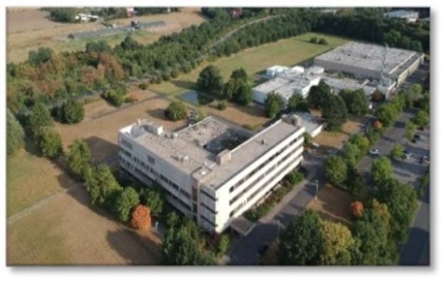 Waltrop Gewerbeimmobilie erfolgreich veräußert