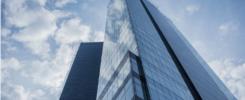 publity AG Wachstumskurs fortgesetzt und Konzerngewinn gesteigert